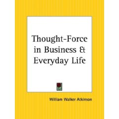 Force Forces In Everyday Life | RM.